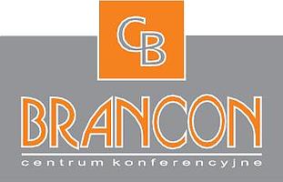logo bc (2)